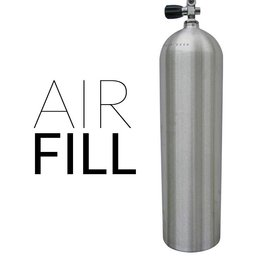 Force-E Air Fill Single