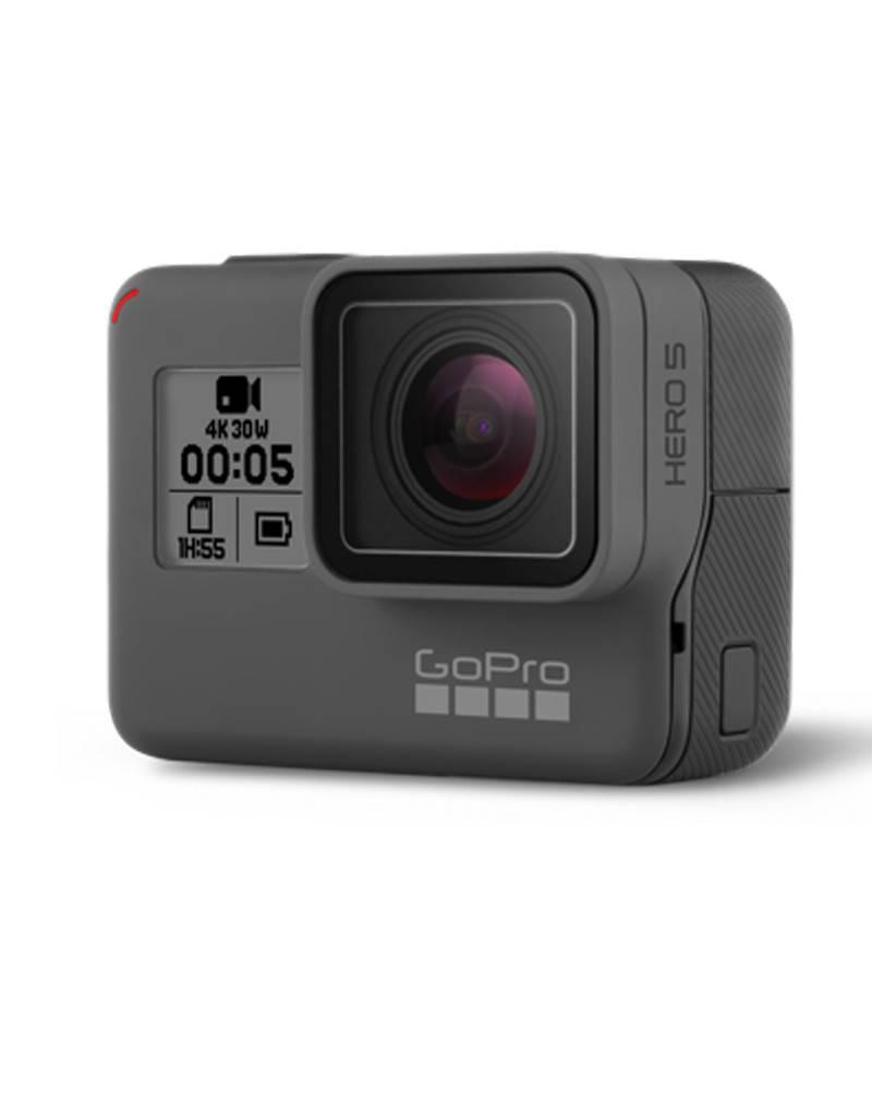 GoPro GoPro Hero 5 Black