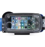 Watershot Watershot PRO Line Housing iPhone6(s)
