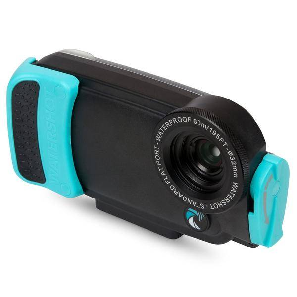 Watershot Watershot PRO Line Housing iPhone6(s)