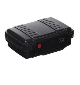 UK Ultrabox 206 Dry Case