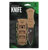 McNett Tactical Knife