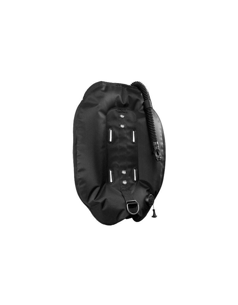 AquaLung Apeks WTX-3 Buoyancy Cell
