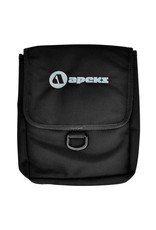 AquaLung Apeks WTX BC Pocket Thigh