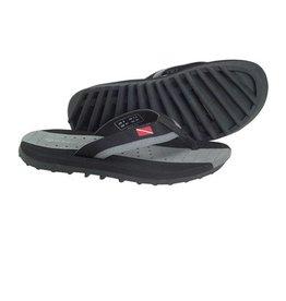 Deep See Airform Sandal