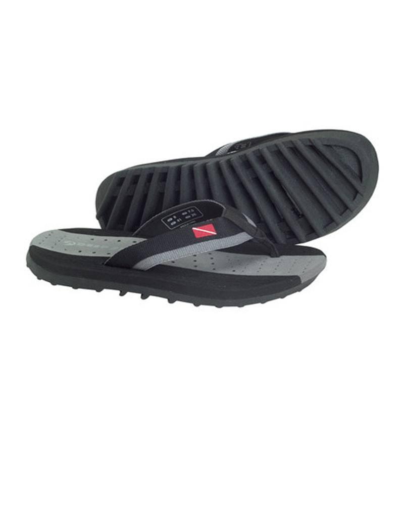 AquaLung Deep See Airform Sandal
