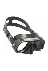 Cressi Super Occhio Mask