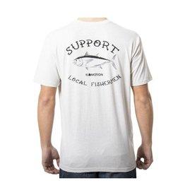 Flomotion Flomotion Offshore Tshirts