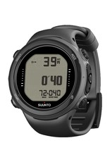 Huish Suunto D4i Novo with USB