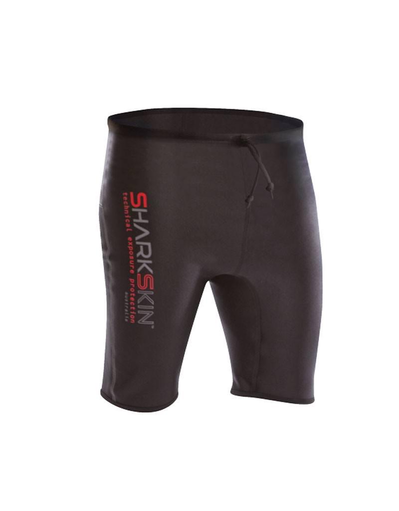 Huish Sharkskin Men'sChillproof Shortpants
