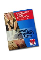 PADI PADI Primary and Secondary Care Participant Manual