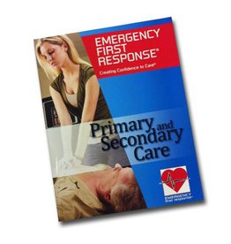 PADI Primary and Secondary Care Participant Manual