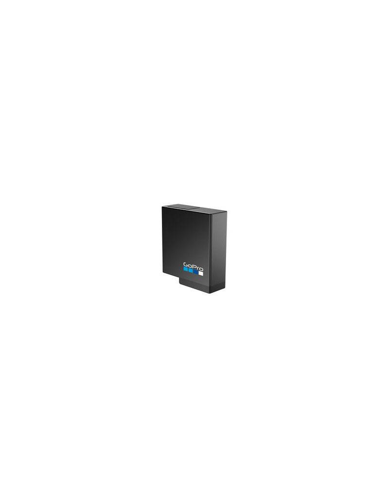 GoPro GoPro Rechargeable Battery ( Hero5 )