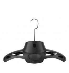 Underwater Kinetics UK Hangair Hanger