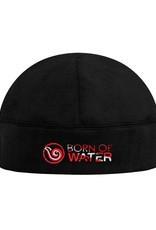 Born of Water Born of Water Skullie Beanie Cap
