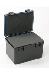 UK 609 Dry Box