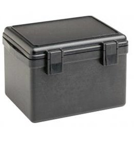 Underwater Kinetics UK 609 Dry Box