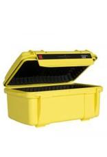 UK Ultrabox 408 Case