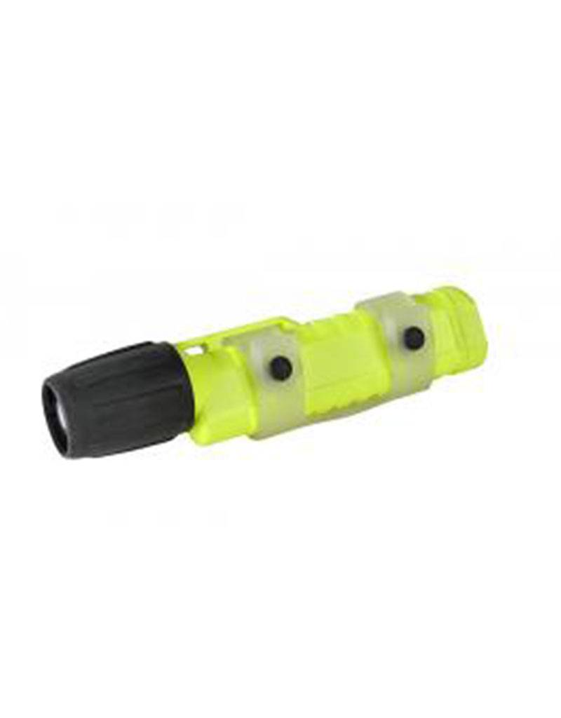 Underwater Kinetics UK Mini Q40 Light eLED Plus