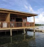 Force-E Coco View Resort Roatan Trip Nov 4-11, 2017 Diver Double Occupancy