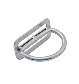 XS Scuba Highland 316 SS Billy Ring
