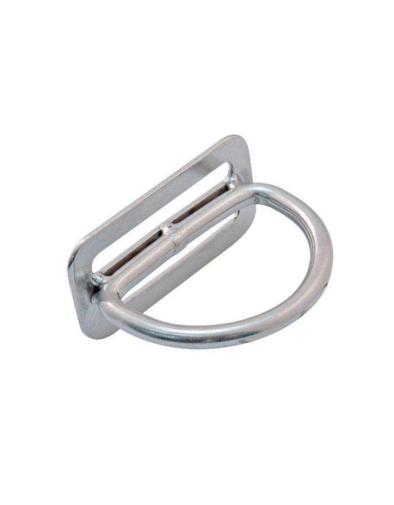 XS Scuba XS Scuba Highland 316 SS Billy Ring