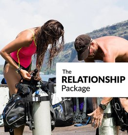 In a Relationship Package