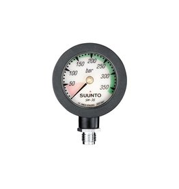 Huish Suunto Pressure Gauge Module w/o hose