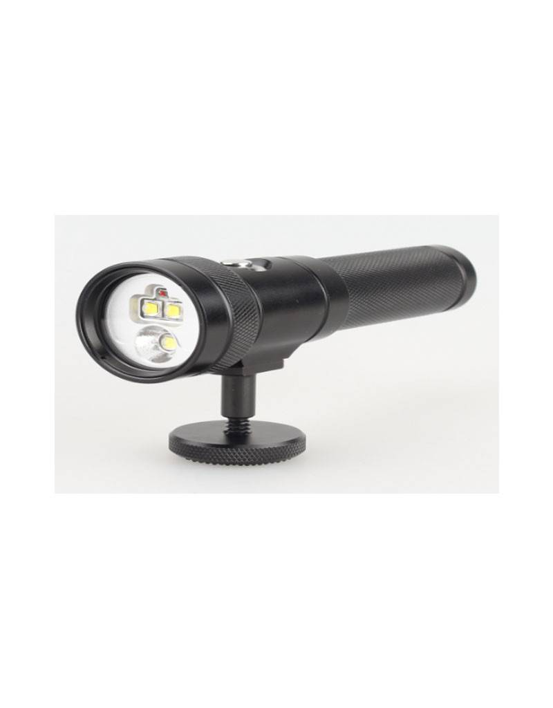 I-Torch Kraken Hydra 1000 WSR Light