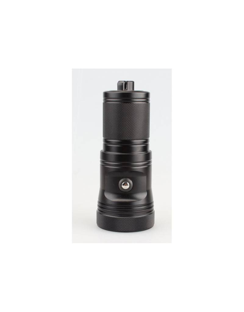 I-Torch Kraken NR-3000 Light