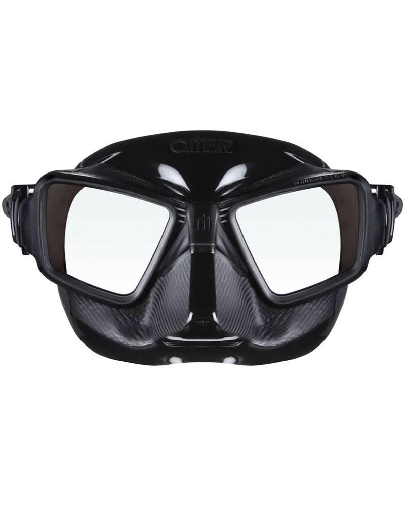Omer America Omer Mask Zero