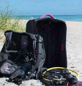 Force-E Travel Package Get-away