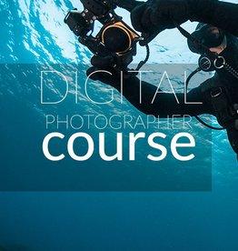 Force-E Digital Photo Class 3/28/17