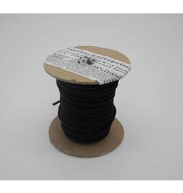 Marine Sports Mfg. 1/8'' Bungee Cord Per Foot