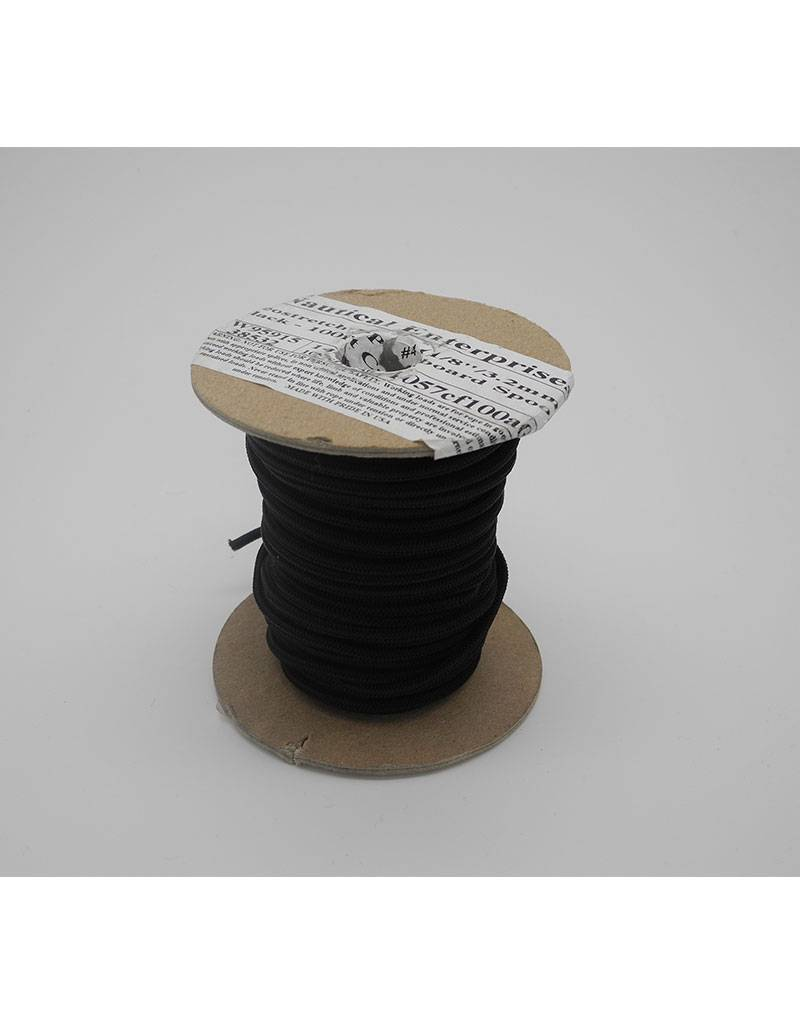 Marine Sports Mfg. 1/8'' Bungy Cord Per Foot