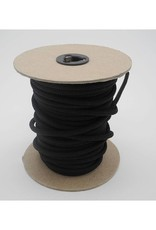 Marine Sports Mfg. 3/16'' Bungee Cord Per Foot