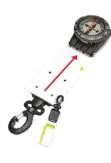 Marine Sports Mfg. Compass Slate & Lock Gripper