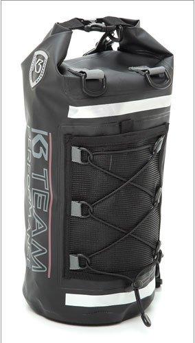 K 3 Company K3 Pro-Tech Dry BackPack