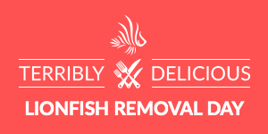 Lionfish Removal Day Party
