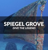 Force-E Dive the Spiegel Grove