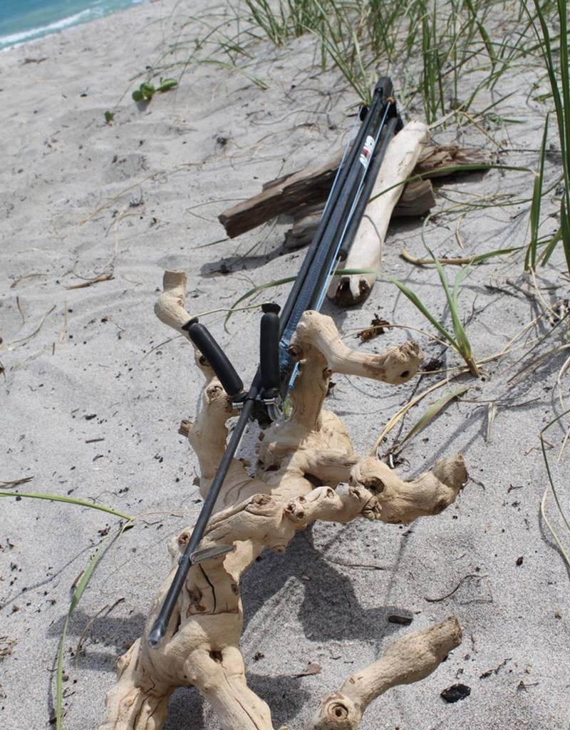 Slayer Spearguns Slayer Speargun