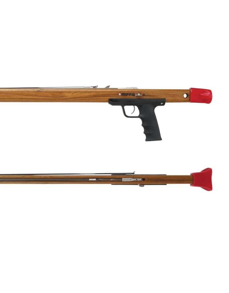Riffe Riffe #2 Mid Range Std Series Speargun