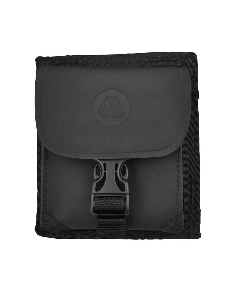 AquaLung Apeks Removable Trim Weight Pockets