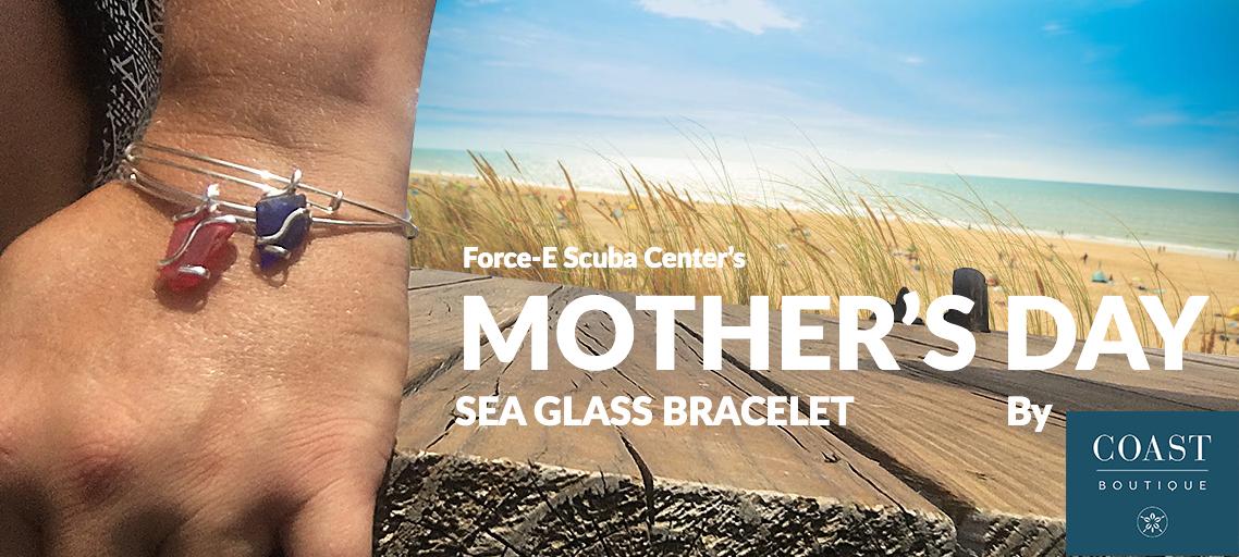 Mothersday Scuba Gift