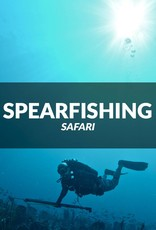 Spearfishing Safari
