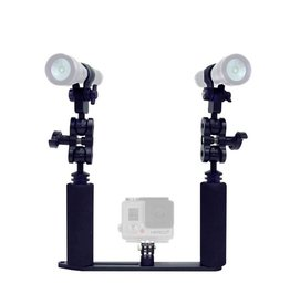 Bigblue Dive Lights Bigblue GP1200 Kit