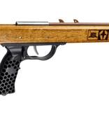 JBL International JBL Elite Woody Sawed-Off Magnum Speargun