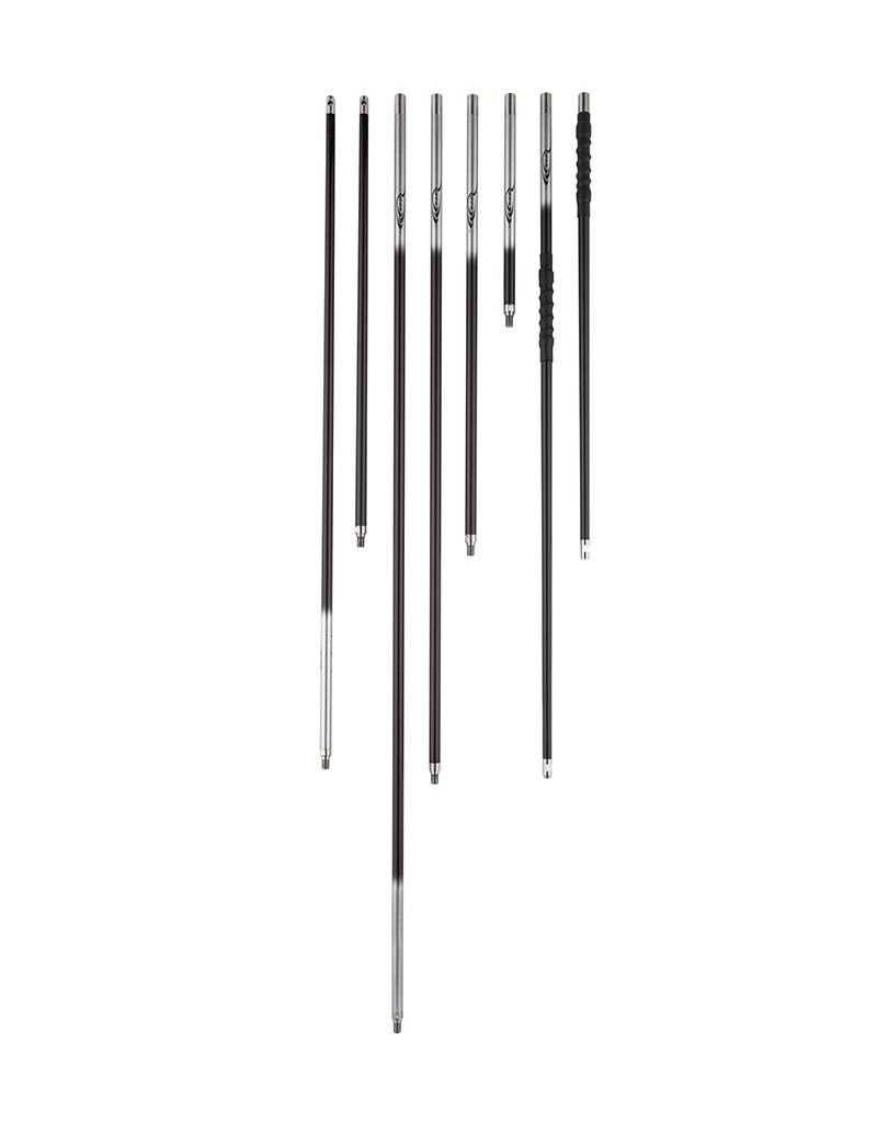 Riffe Polespear - Back Section