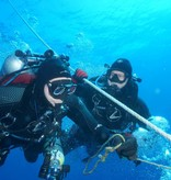 Force-E Intro to Technical Diving Workshop