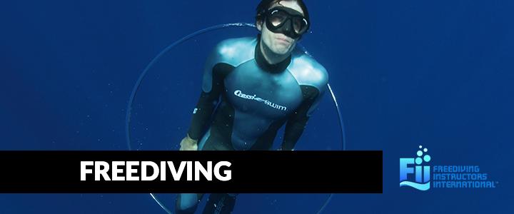 Pompano Beach Freediving
